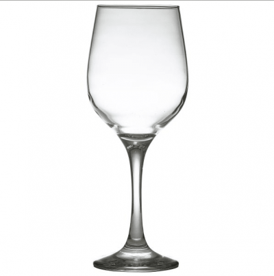 Fame Wine Glass, 30cl / 10.5oz - 12 Pack, £1.46 each