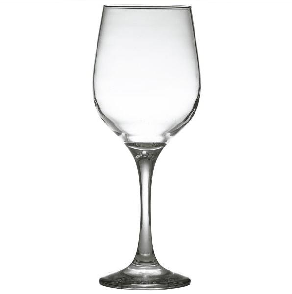 Fame Wine Glass, 30cl / 10.5oz - 12 Pack