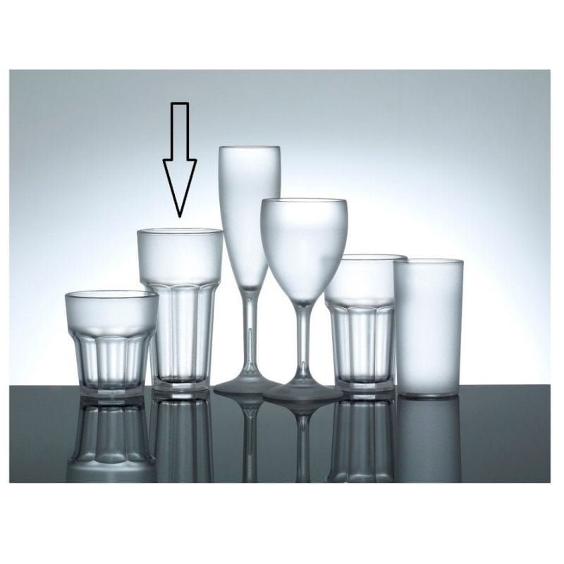 frosted_plastic_glasses_uk