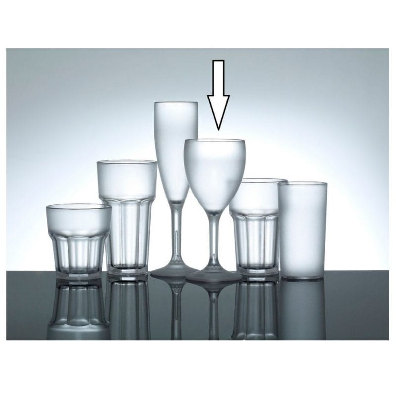 frosted_plastic_wine_glasses_uk