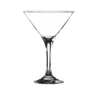 Martini / Cocktail Glass 17.5cl / 6oz - 12 Pack, £2.28 each