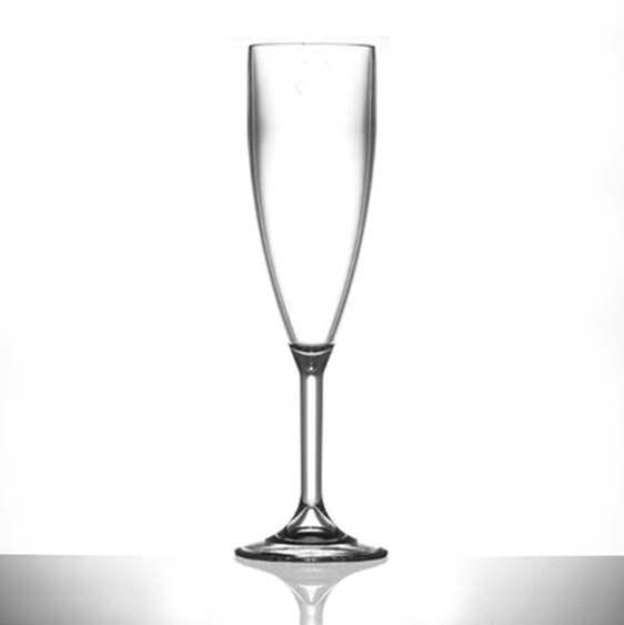 plastic_champagne_flutes_wholesale