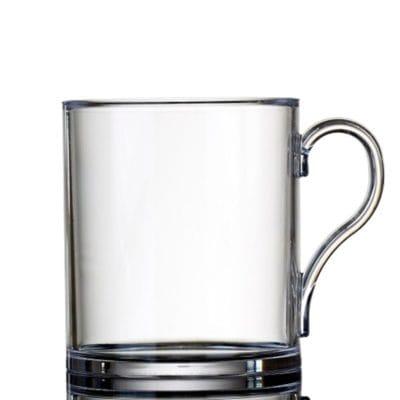 plastic_tea_mugs_unbreakable
