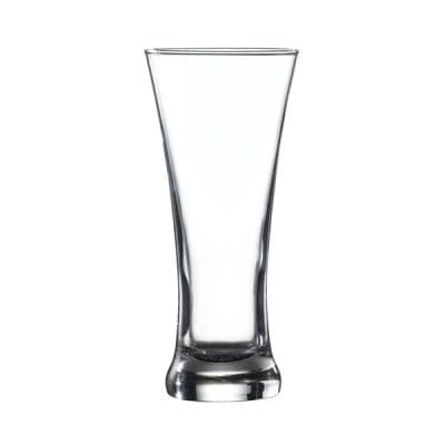 Sorgun Pilsner Beer Glass 38cl / 13.25oz - 24 Pack, £1.28 each