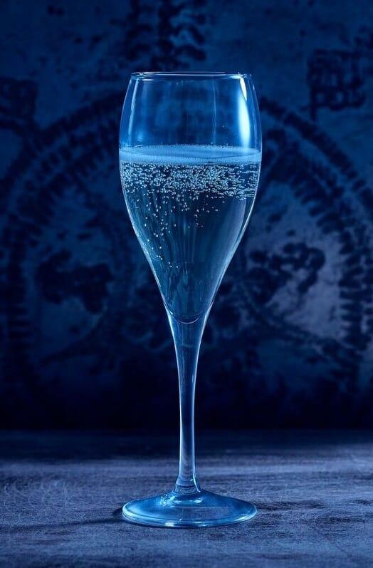Subirats Champagne Flute, 17cl / 6oz - Pack of 12, £2.60 each