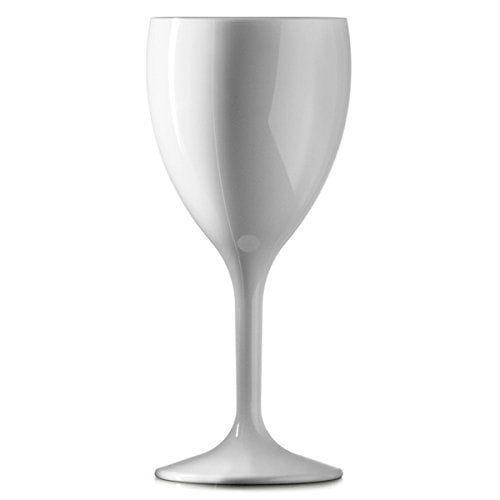 white_wine_glass_plastic