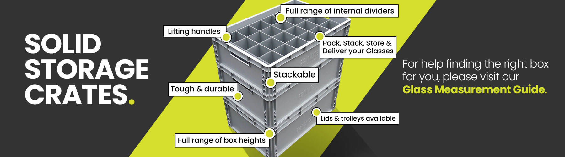 Glass-Storage-Crates-UK