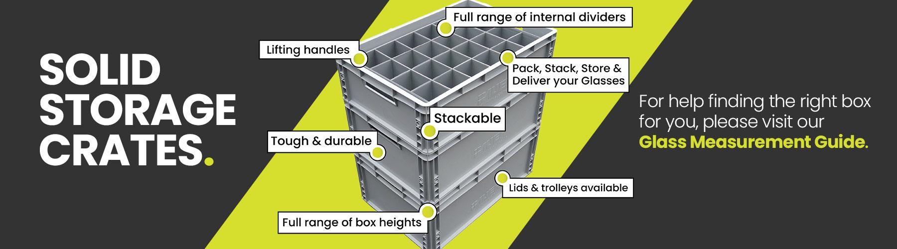 Glass-Storage-Crates-UK
