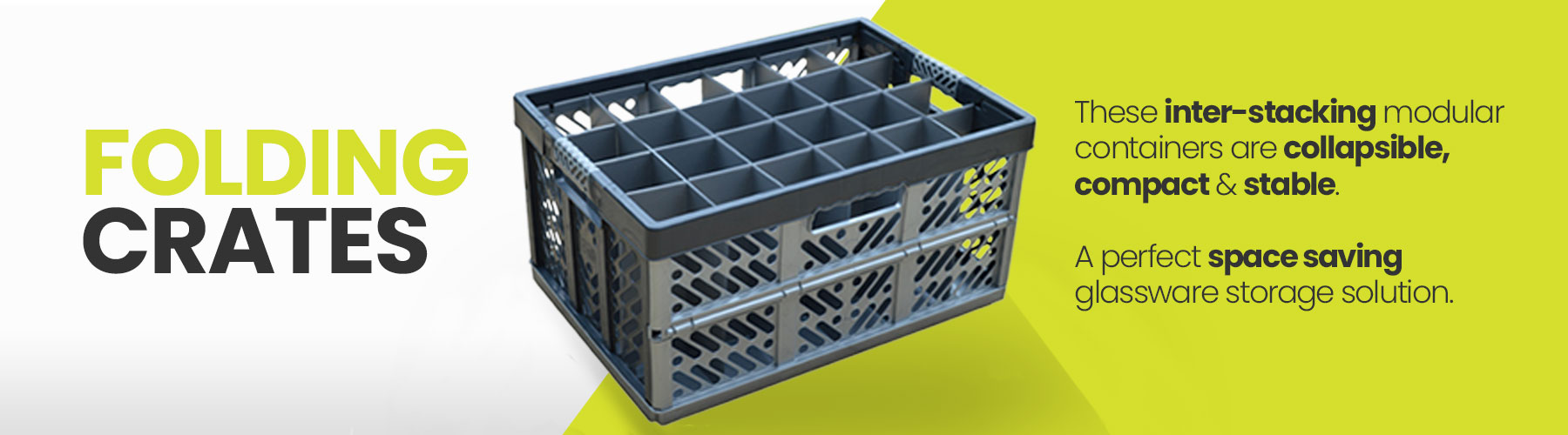 Glass-Storage-Folding-Crate-Hampshire