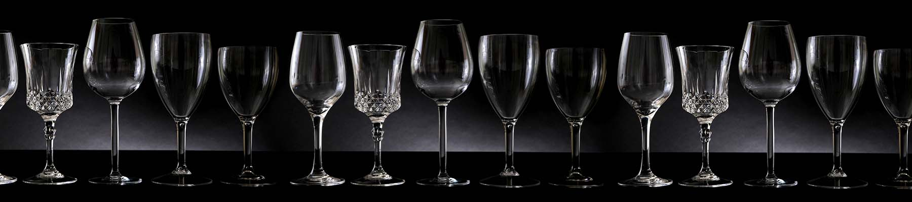 Plastic Wine Glass cost