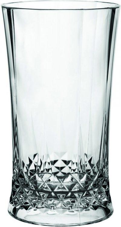 Gatsby-Plastic-Hiball-16oz