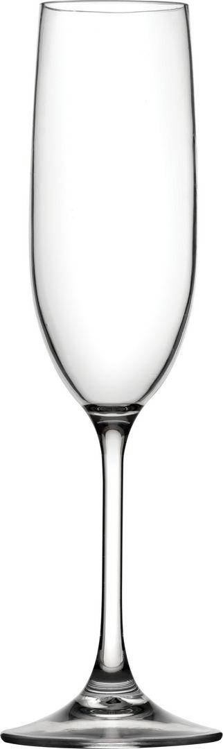 Sommelier Champagne Flute 8oz (23cl)
