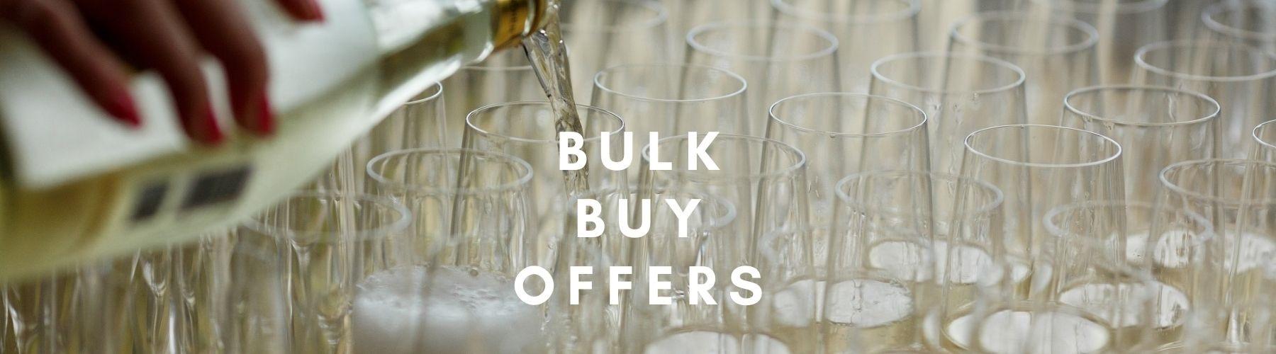 plastic_glasses_bulk_buy_offers_glassjacks