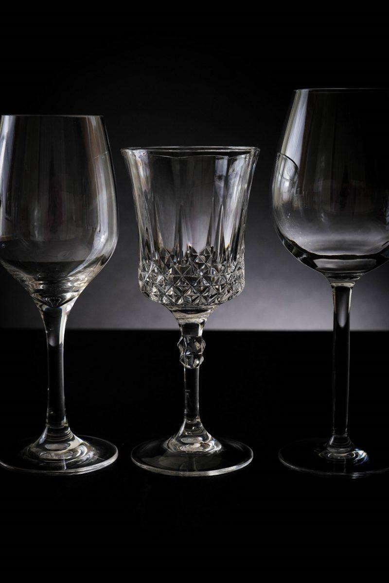 plastic_wine_glasses_gatsby_utopia_uk