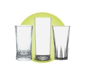 plastic_tumbler_glasses_uk