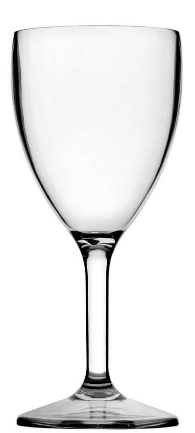 plastic_utopia_wine_glasses_ GJ-HD0839